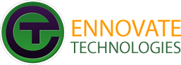 Ennovate Technologies has consistently